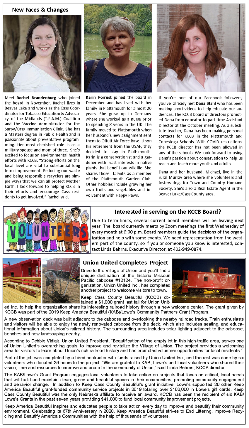 2020 12 21 Winter Newsletter pg2