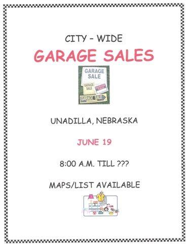 2010_garage_sales.jpg