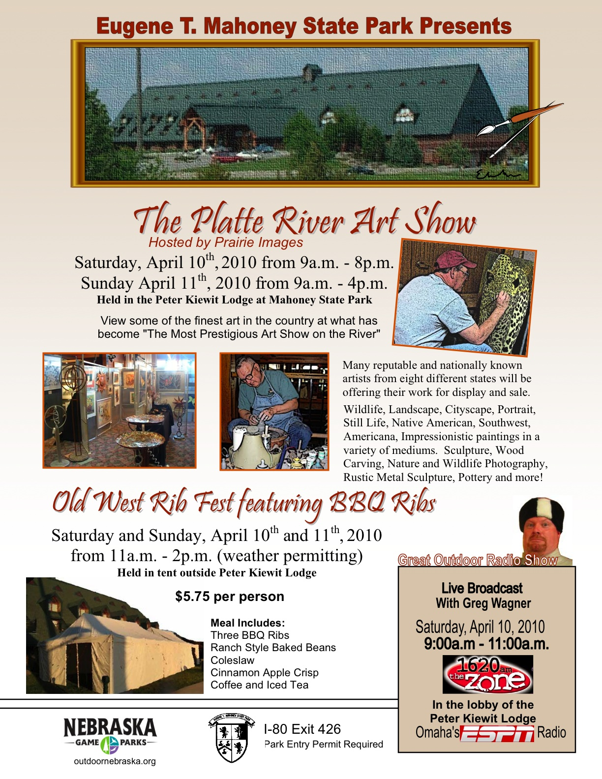 2010_the_platte_river_art_show_flyer_5.jpg
