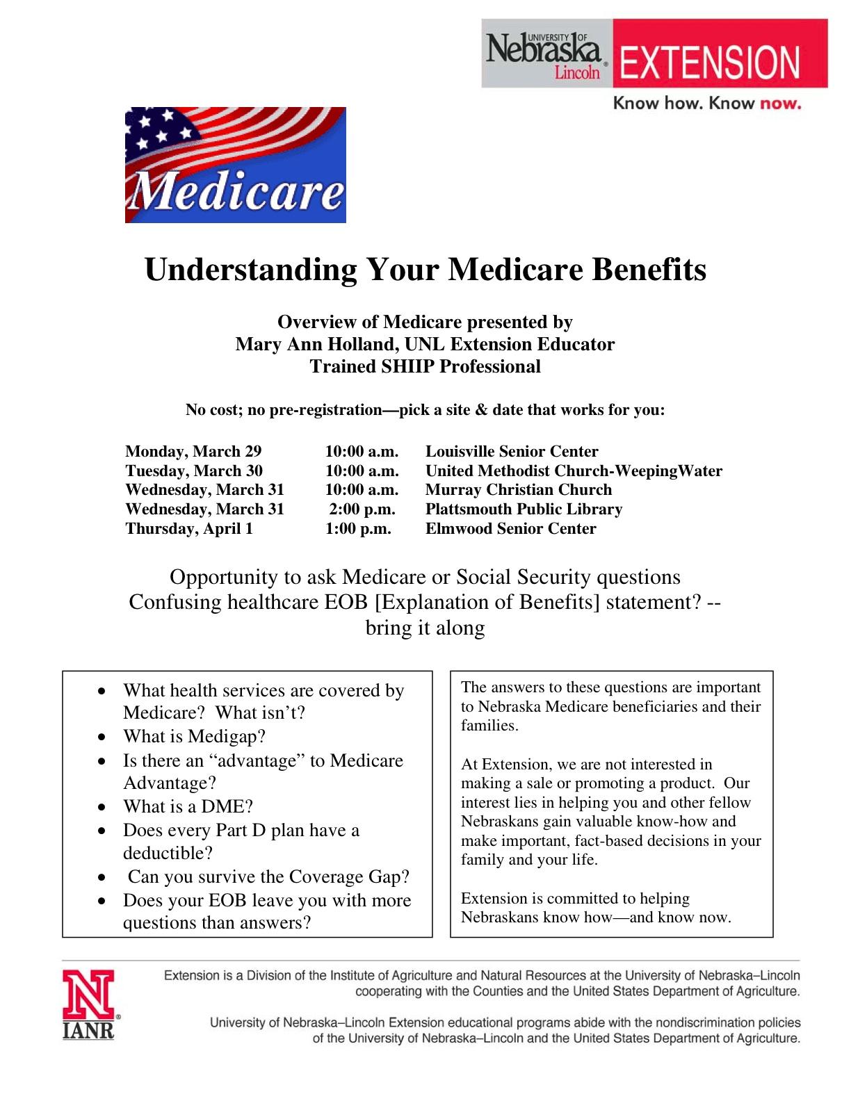 2010understandingmedicare.jpg