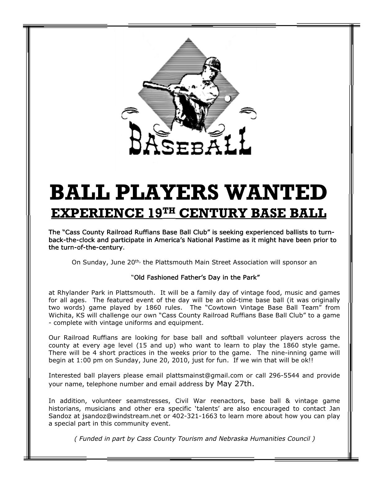 ball_players_wanted_flyer2.jpg