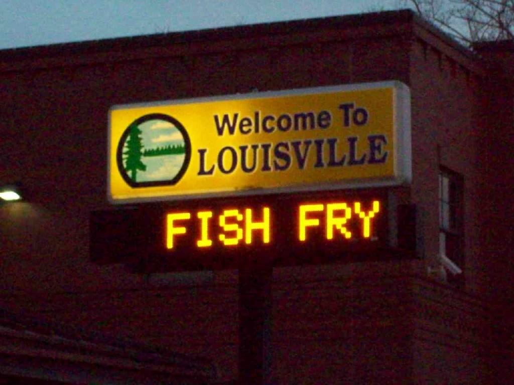 fish_fry.jpg