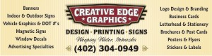 creative-ad1.jpg