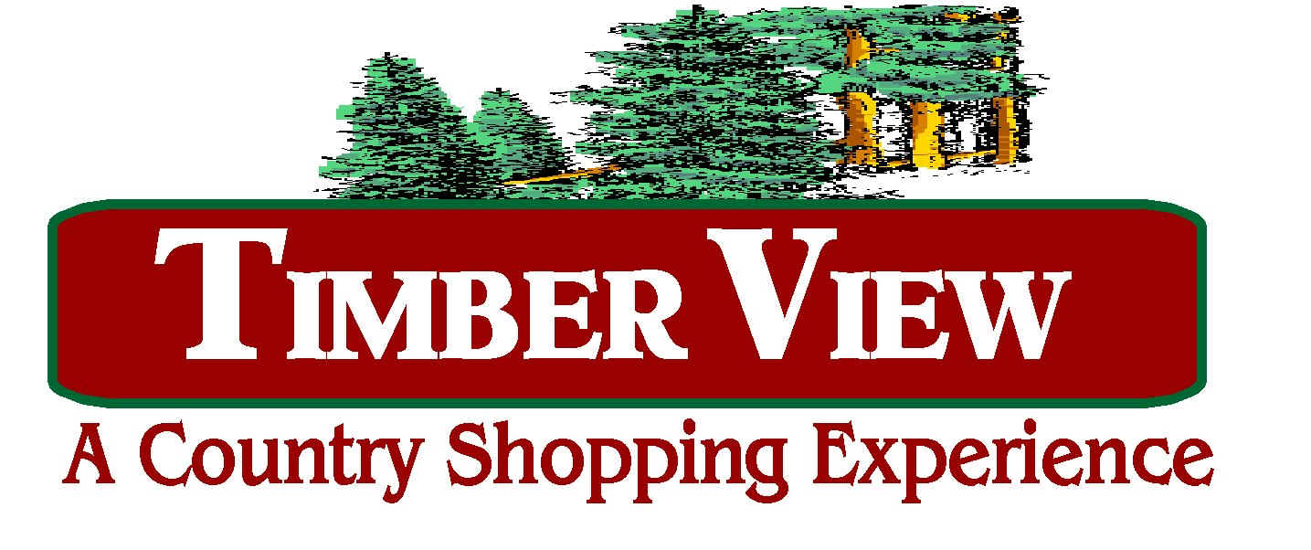 timber_view_logo.jpg