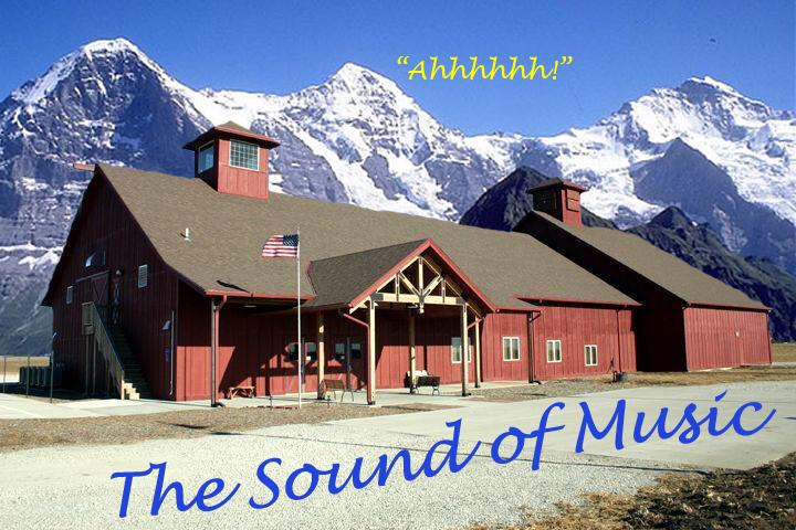 soundofmusiclofte.jpg