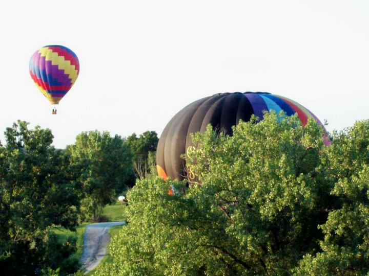 balloons_copy.jpg