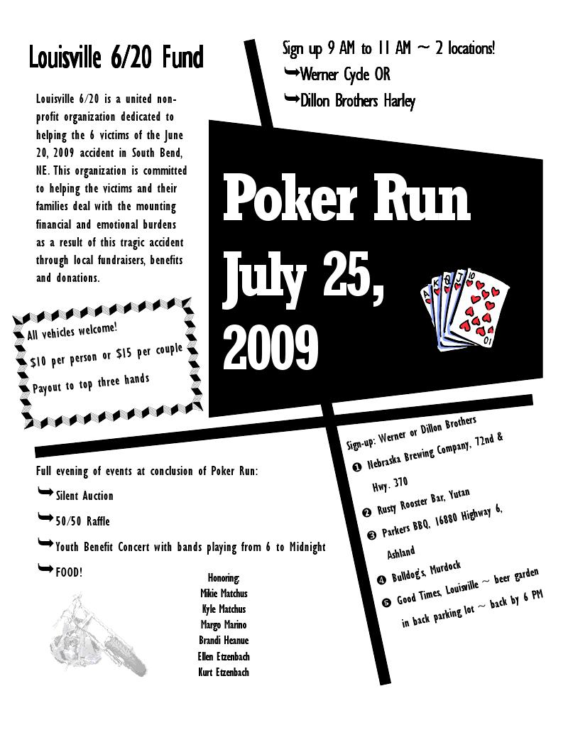 poker_run_flyer.jpg