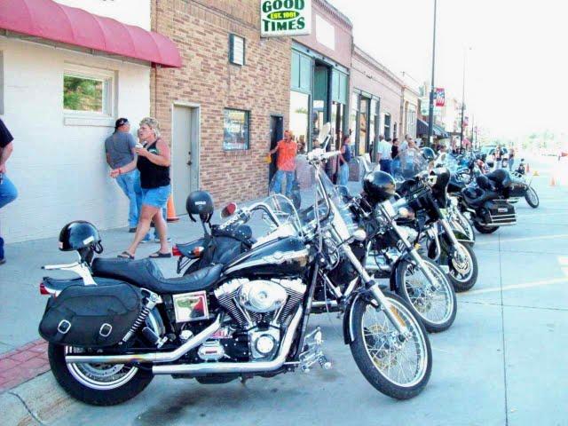 motorcycles_copy.jpg