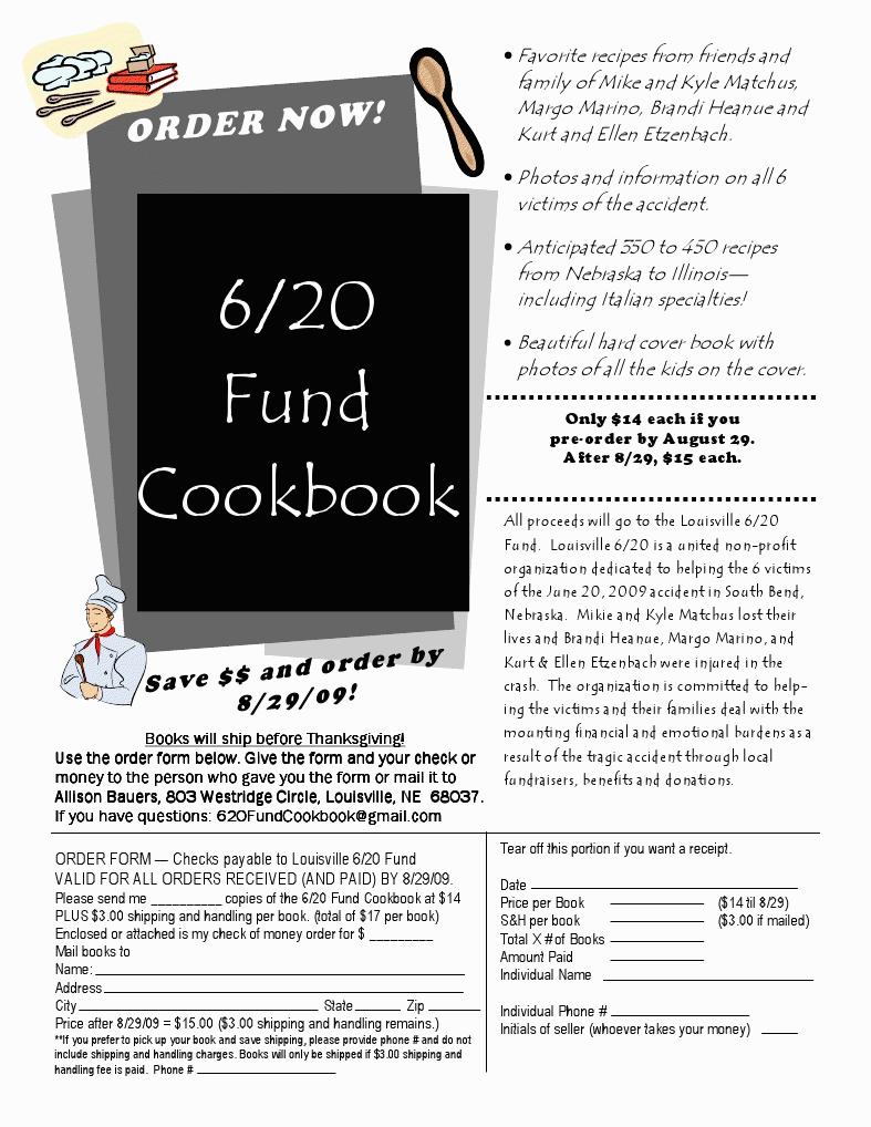 cookbookpreorderform.png
