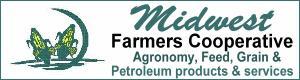 midwest_farmers_coop_banner_proof_080309.jpg