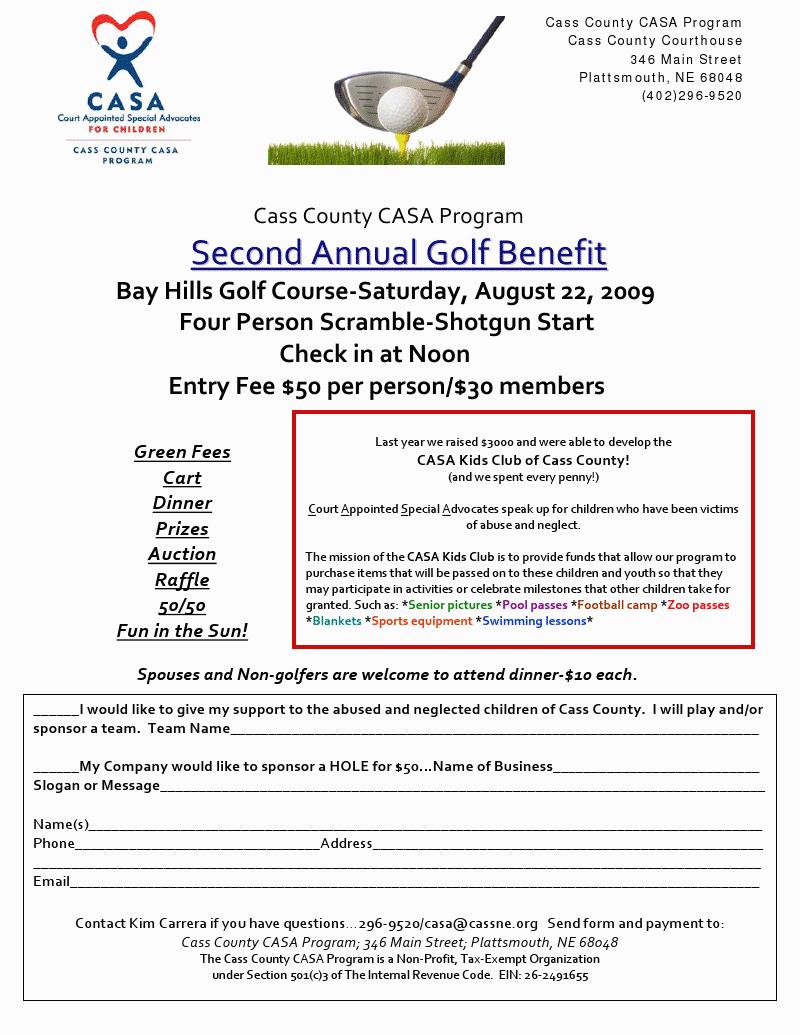 casa_golf_benefit.png