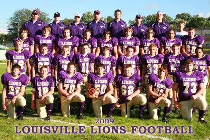 lions2009.jpg