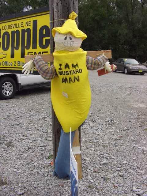 mustard_man.jpg