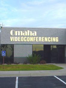 omaha_videoconference.jpg