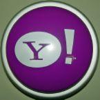 yahoo_purple.jpg