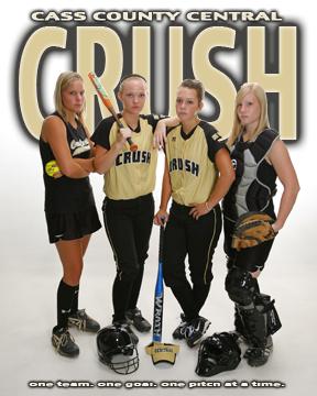 crush_poster.jpg