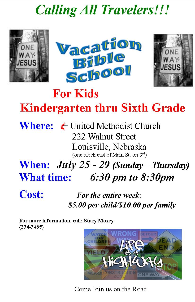 vbs_flyer_for_bulletin.jpg