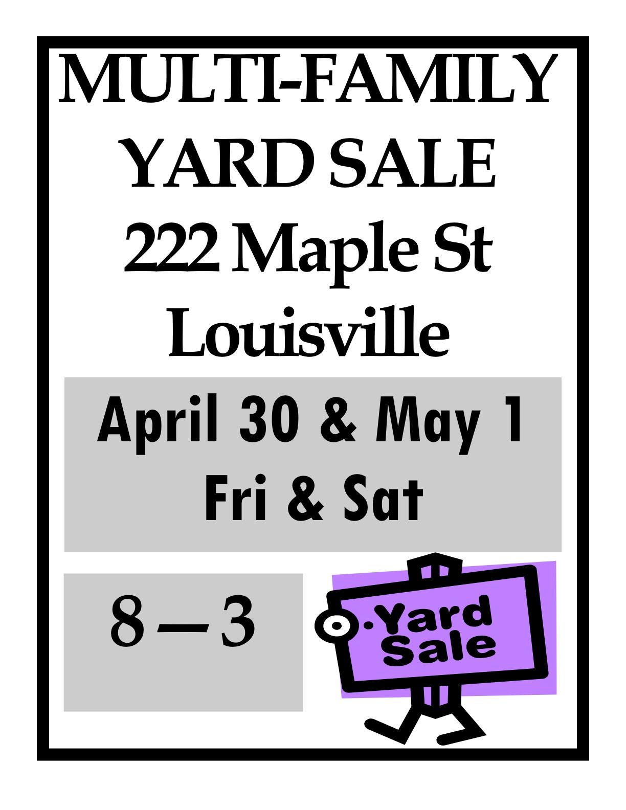 yard_sale-1.jpg