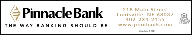Pinnacle Bank Principal Sponsor