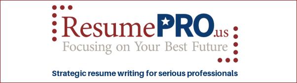 Resume Pro